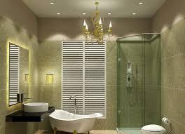 funky bathroom lights: bathroom lighting design ideas funky bin