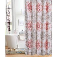 Owl Bedroom Curtains Better Homes And Gardens Owl Shower Curtain Walmartcom