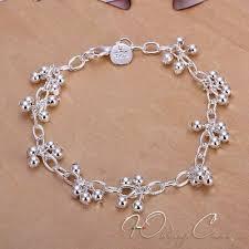 """Купить Браслет """"Гроздья II"""" в стиле Tiffany, браслеты <b>покрытые</b> ..."""