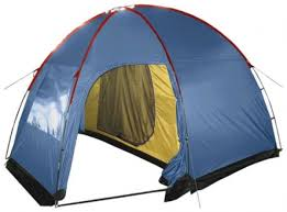 <b>Sol ANCHOR</b> 4 купить кемпинговая <b>палатка</b> недорого в Минске