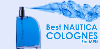 Best <b>Nautica</b> Colognes for <b>Men</b> in 2020 - Reviews