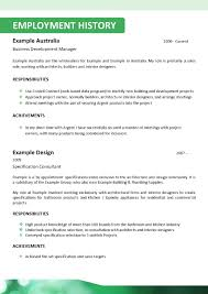 environmental resume template sample resume environmental 132 environmental resume template resume templates agriculture resume