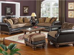 nice leather furniture ideas for living rooms with beautiful beautiful living room furniture