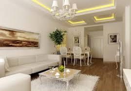 stunning ceiling light ideas for living room on living room with ceiling 1997 10 ceiling lighting living room
