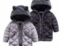 Одежда для мальчиков: лучшие изображения (38) | Одежда для ...