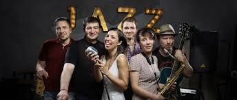 Концерт <b>Buzzer Party</b>(Мск) Москва