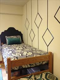 Small Picture Best 20 Apartment walls ideas on Pinterest Apartment wall