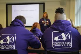 what is simon the simple online tool students union at it allows you to provide the university student comments and statistics so they can keep doing what works well and make improvements to things that