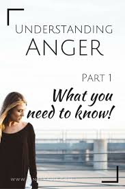 17 best images about anger management warning signs understanding anger what you need to know