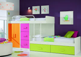colorful bedroom furniture awesome kid furniture modern colorful kids bedroom loft bed mycyfi on bedroom awesome bedroom furniture kids bedroom furniture