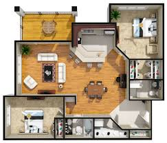 big master bedrooms couch bedroom fireplace: home office architectural presentation boards on pinterest iv master bedroom layouts bedrooms layout big waplag in architecture designs design