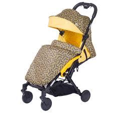 <b>Прогулочная коляска Babyhit Amber</b> от 5100 р., купить со скидкой ...