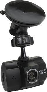 <b>Видеорегистратор Digma FreeDrive</b> 107, черный — купить в ...