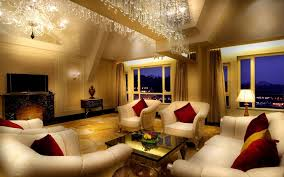 d ceiling living room breathtaking luxury ravishing accessoriesravishing orange living room