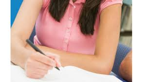 pro tips to complete your common application essay