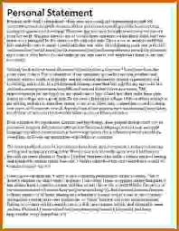 College essay help houston   Do my admission essay english