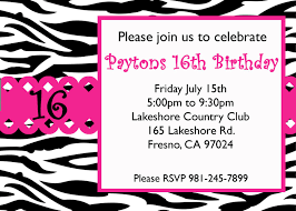 birthday invitations online com birthday invitations design design birthday invitations online