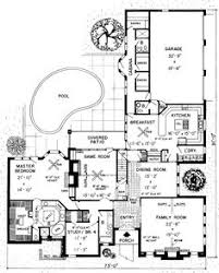 images about Ideas for my house  on Pinterest   House plans       images about Ideas for my house  on Pinterest   House plans  Square Feet and Murphy Beds