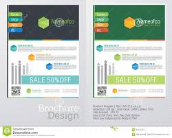 set of flyers background infographics low polygon backgrounds flyers for business in a creative two different color patches in a creative gradient color background