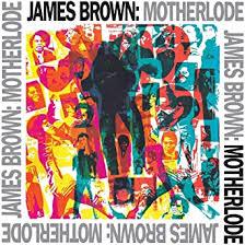 <b>Motherlode</b> [2 LP]: Brown, <b>James</b>, <b>Brown</b>, James: Amazon.ca: Music