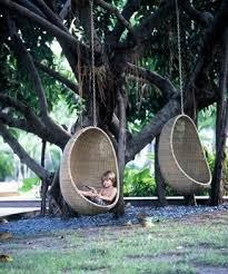 hanging garden pods chad garden pod