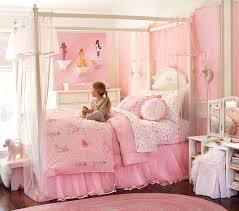 designer beds for girls teenage girl bedroom paint ideas design dazzle rooms bedroom bedrooms girl girls