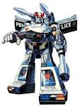 Images & Illustrations of prowl