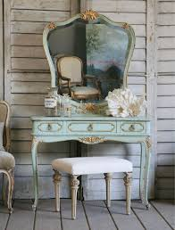 vintage vanity table beautiful about remodel interior home inspiration with vintage vanity table home decoration ideas beautiful home furniture ideas vintage vanity