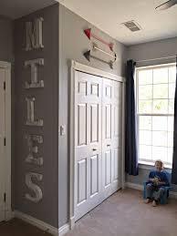 Concept Kids Bedroom Designs For Boys 20 Boy Bedrooms Ideas On Pinterest Rooms Big To Innovation