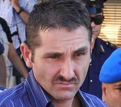 Ieri mattina due colleghi del caporalmaggiore Salvatore Parolisi, in carcere quale unico indagato per l'omicidio della moglie Melania Rea, ... - Parolisisalvatore_4877155_01