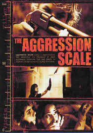The Aggression Scale [VOST FR]