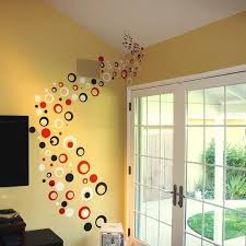 Small Picture Decorfin Usa Custom Wall Design And Venetian Plaster Experts