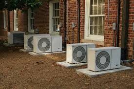 Air conditioning - Wikipedia