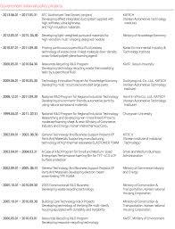 automotive technology research paper  automotive technology research paper