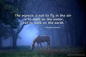 Image Archives - Spiritual Quotes via Relatably.com