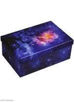 <b>Подарочные коробки</b> < Подарочная упаковка < Подарки и ...