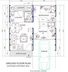 Small homes in the Philippines modular tiny house prefab kits    Small homes in the Philippines modular tiny house prefab kits plans and cottage floor plan plus