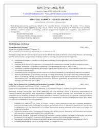 hr resume examples hr executive resume example sample sample resume template career objective for hr resume resume objective resume objective for freshers mba hr objective