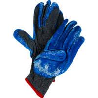 <b>Садовые перчатки</b>
