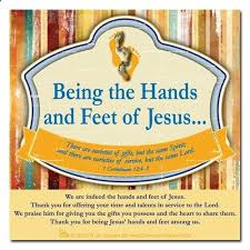 Church Volunteer Appreciation Gifts   Christian Gifts- Recognition ... via Relatably.com