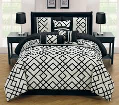 bedding comforter sets canada the most  best ideas about mint