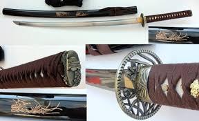 Swords, Blades <b>UK</b>, Sword, knives, Martial Arts, Samurai, Samuri ...
