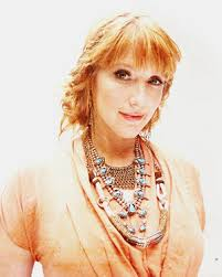 "Leigh Nash ""Hymns and Sacred Songs"" Feature by Melissa Riddle Chalos. ""To discover that songs written hundreds of years ago are still ... - leigh-nash-3-300"