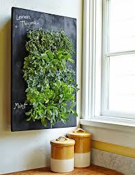 easy and quick local search for business all a click of wall planter williams sonoma