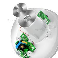 Увлажнитель воздуха <b>Baseus Cute Mini Humidifier</b> necessary