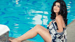 There are many Harvey Weinsteins in Bollywood: Shenaz Treasury makes shocking revelations