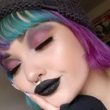 Maks.MakeupWonderland | Facebook