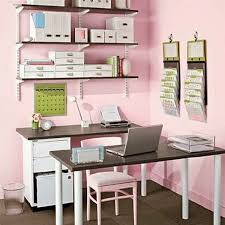 home office ideas for small space for exemplary home office interior designer small space best amazing small space office