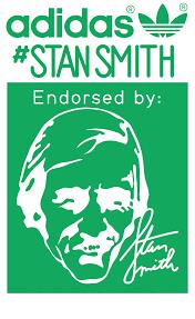 """Résultat de recherche d'images pour """"logo adidas stan smith"""""""