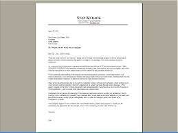 amazing cover letter example the best letter sample cover letter maker amazing cover letters review amazing cover regard to amazing cover letter